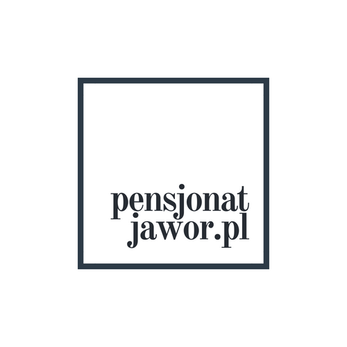 pensjonat-jawor.pl