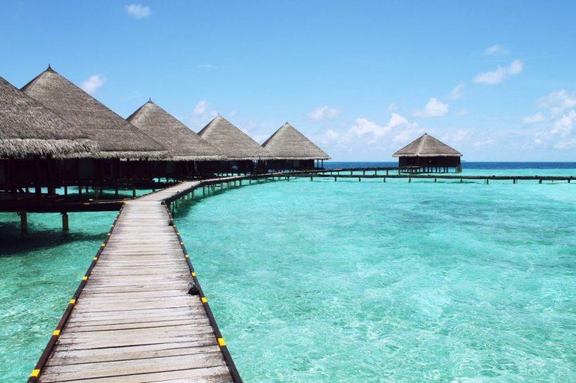 Dlaczego wybieramy wakacje first minute