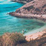 Pogoda na Bali