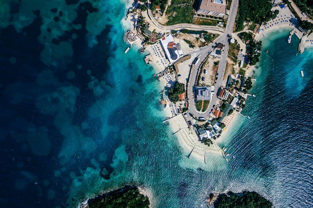 Wycieczka do Albanii - co trzeba wiedzieć i jak się przygotować?