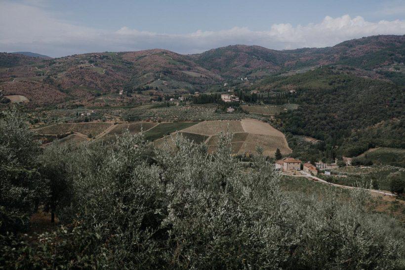 Co warto zobaczyć w Toskanii?