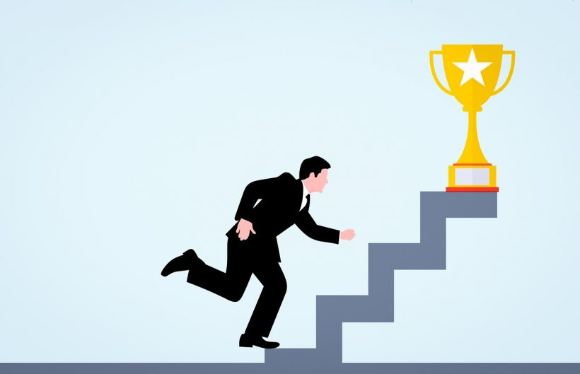jak wygrać nagrody