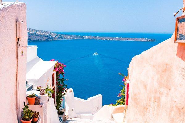Gdzie najtaniej na wakacje w Europie